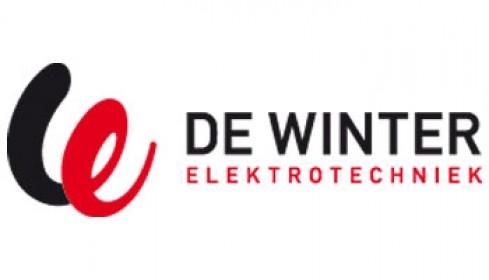 De Winter Electrotechniek