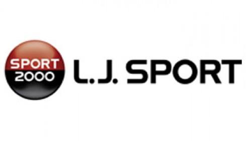 L.J. Sport Sassenheim