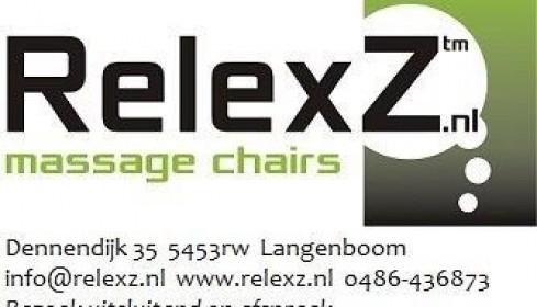RelexZ